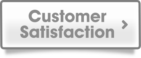 Customer Satisifaction