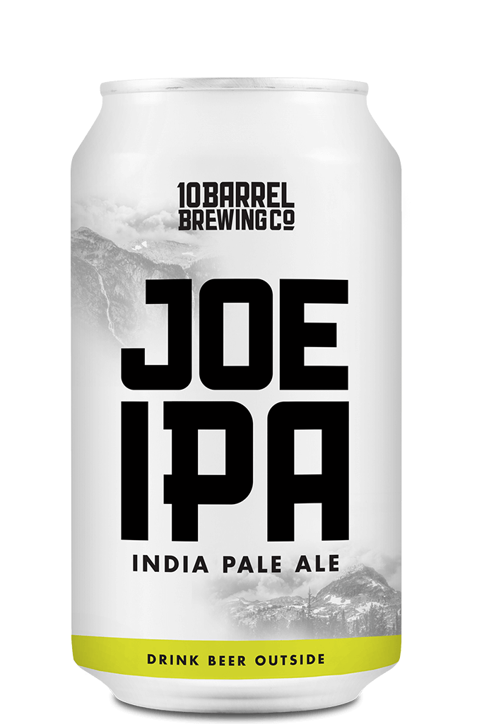 10 Barrel Joe IPA Image