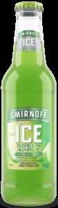 Smirnoff Ice Green Apple Image