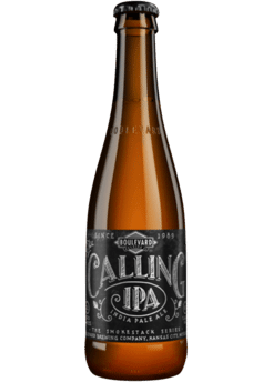 Boulevard The Calling IPA Image