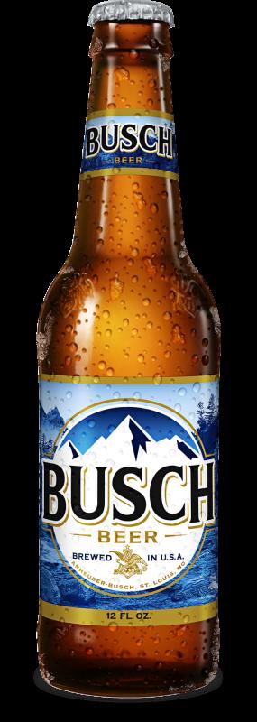 Busch Image