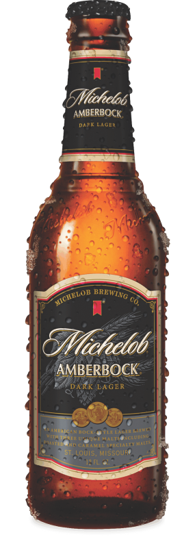 Michelob Amber Image