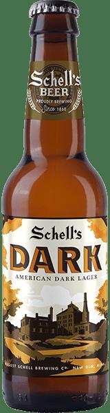 Schell's Dark Image