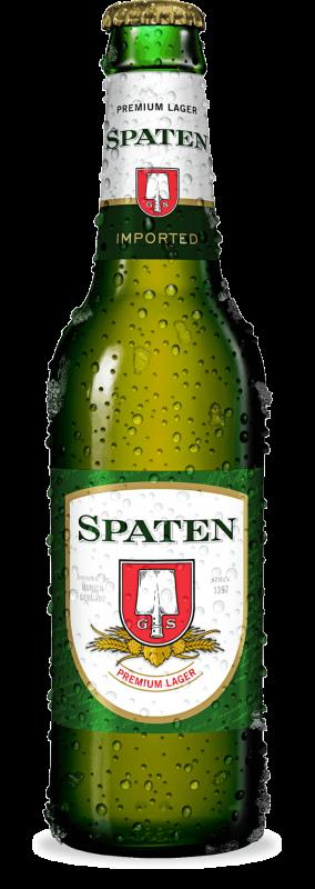 Spaten Premium Lager Image