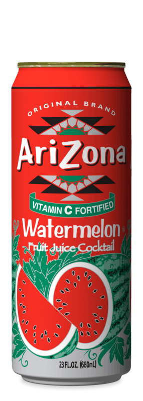 Arizona Watermelon Image