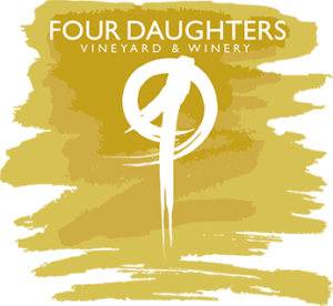 Four Daughter