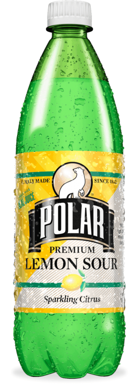 Polar Lemon Sour Image