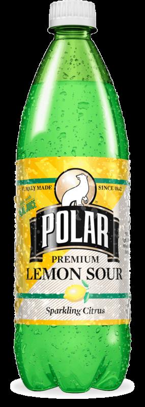 Polar Lemon Sour Image