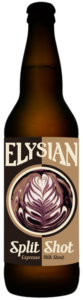 Elysian Split Shot Image