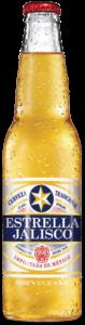Estrella Jalisco Image