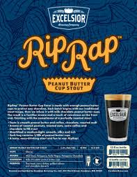 Excelsior Rip Rap Image