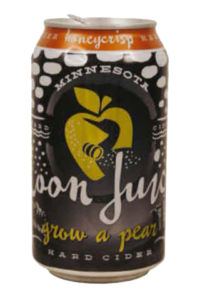 Loon Juice Grow A Pear Image