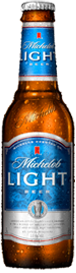 Michelob Light Image