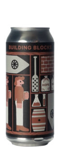 Mikkeller Building Blocks Image