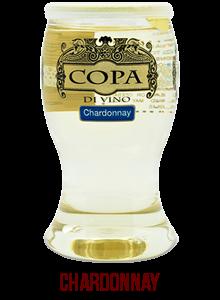 Copa Di Vino Chardonnay Image