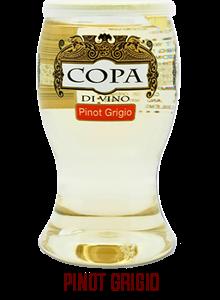 Copa Di Vino Pinot Grigio Image