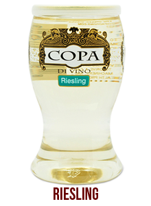 Copa Di Vino Riesling Image