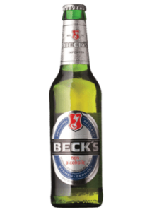 Beck's Non-Alcoholic Image