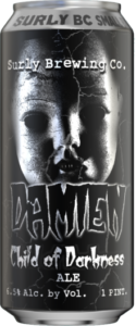 Surly Damien Image