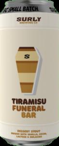 Surly Tiramisu Funeral Bar Image