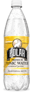 Polar Tonic Water Image