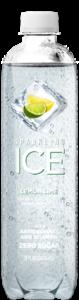 Sparkling Ice Lemon Lime Image