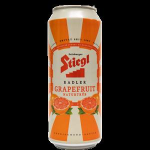 Stiegl Grapefruit Radler Image