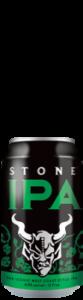 Stone IPA Image