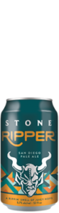 Stone Ripper Image