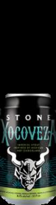 Stone Xocoveza Image