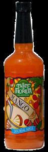 Taste of Florida Mango Image