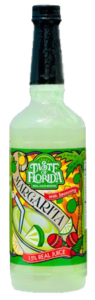 Taste of Florida Margarita Image
