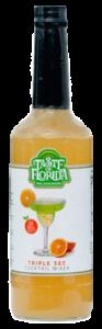 Taste of Florida Triple Sec Image