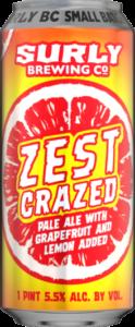 Surly Zest Crazed Image