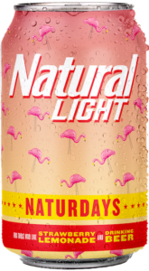 Naturdays Image