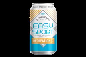 Boulevard Easy Sport Image