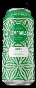 Hemptails Hemp