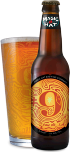Magic Hat #9 Image