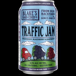 Blake's Traffic Jam Image