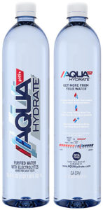 Aquahydrate Image
